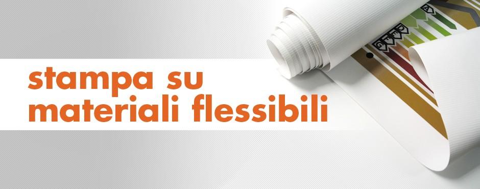 flessibili